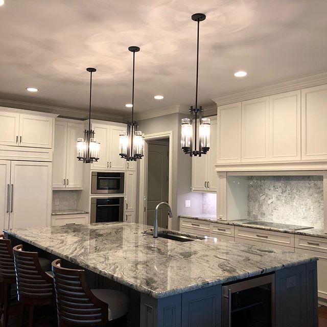 Ceramic Pro Home